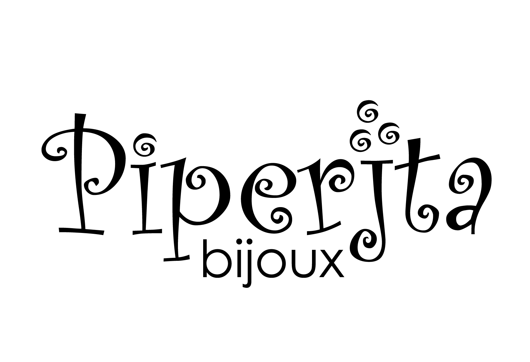 Piperjta Bijoux