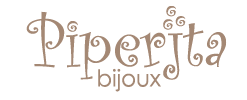 Piperjta Bijoux di Marineo Elisa Online Store